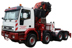 iveco3.png